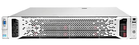 HP-ProLiant-DL380p-Gen8-Server.png